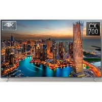 Panasonic TX-50CX700E
