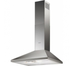 Electrolux null
