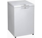 Whirlpool WH 1410 A+E